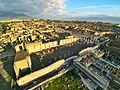 Basilica of Pompeii.jpg