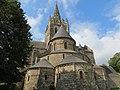 Basilique Notre-Dame d'Avesnières 17.JPG
