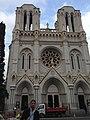Basilique Notre Dame de l'Assomption - Nice - panoramio.jpg