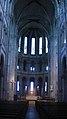 Basilique Saint-Donatien et Saint-Rogatien interior.jpg