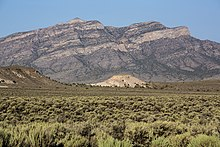 Basin and Range National Monument (20987785984).jpg