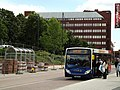 Basingstoke Bus Station - geograph.org.uk - 3037501.jpg