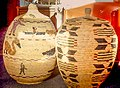 Baskets from Hooper Bay, Alaska.jpg