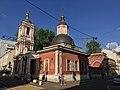 Basmanny, Moscow 2019 - 7102.jpg
