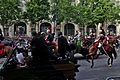 Bastille Day 2015 military parade in Paris 14.jpg