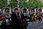 Bastille Day 2015 military parade in Paris 14.jpg