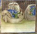 Bataille navale devant la Rochelle.jpg