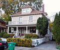Bates House - Alphabet HD - Portland Oregon.jpg