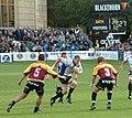 Bath Rugby v Bristol Rugby 6.jpg