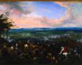 Battaglia di Torino.png