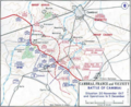 Battle of Cambrai 1917.png