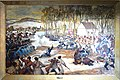 Battle of Gdow Painting.jpg