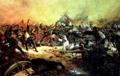 Battle of Stara Zagora 1877.png