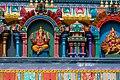 Batu Caves. Sri Submaraniam Temple. 2019-12-01 10-51-18.jpg