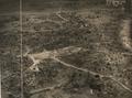 Baughi Hatiye town, Nigeria 1929.png