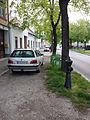 Baumscheiben in Stammersdorf sl6.jpg