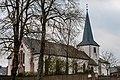 Bauschelter Kierch-103.jpg