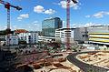 Baustelle Allgäuer Brauhaus Gelände in Kempten 07062015 (Foto Hilarmont) (6).jpg