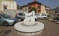 Baveno, Province of Verbano-Cusio-Ossola, Piedmont, Italy - panoramio.jpg
