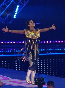 Bayley WM34 crop.jpg