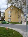 Bayreuth Birken Briefkasten.JPG