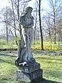 Bayreuth Hofgarten Neues Schloss, Neptun-Poseidon (Kopie), 06.04.07.jpg