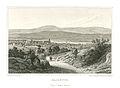 Bayreuth Stahlstich 1847.jpg