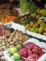 Bazaar Baru Chow Kit 632.jpg