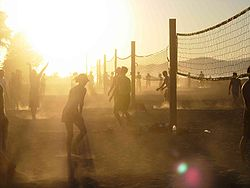 Beach Volleyball in Vancouver.jpg