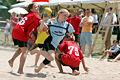 Beach handball foul 01.jpg