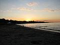 Beaches of Wasaga Beach, Ontario -e.jpg