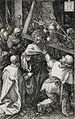 Bearing of the Cross LACMA M.70.68.10.jpg