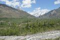 Beas Valley - Palchan - Kullu 2014-05-10 2280.JPG