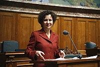 Beatrice Müller im Nationalratssaal.jpg