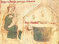 Beatrix Konstancie Roger2.jpg