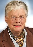Beatrix Philipp 2010.jpg