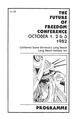 Beau clean up of FoF Con 1982 Programme.pdf