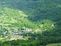 Beaucens village (1).JPG