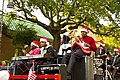 Beaufort Christmas Parade 22 (5235379349).jpg