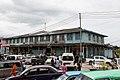 Beaufort Sabah OldShophouses-08.jpg