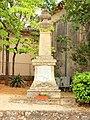 Beaurecueil-FR-13-monument aux morts-02.jpg