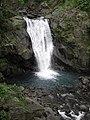 Beautiful waterfall on the Neidong River.jpg