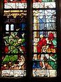 Beauvais (60), église Saint-Étienne, baie n° 9f.JPG