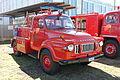 Bedford TJ Fire Truck (15786605846).jpg