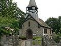 Bedstone Church - geograph.org.uk - 704726.jpg