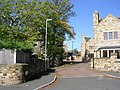 Beech Grove - Doctor Lane - geograph.org.uk - 2097000.jpg