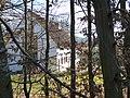 Beersel Wortelenberg 8 Hoeve Het Rood Kloosterken - 289142 - onroerenderfgoed.jpg
