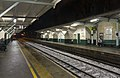 Beeston railway station MMB 23.jpg