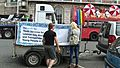 Before The Pride Parade - Dublin 2010 (4738047394).jpg