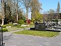 Begraafplaats Sint-Elooi - 20200410-02 - Zedelgem.jpg